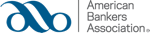 American Bankers Association Logo Sm