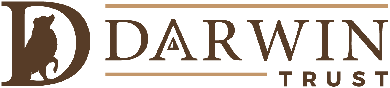 Darwin Trust Company Logo