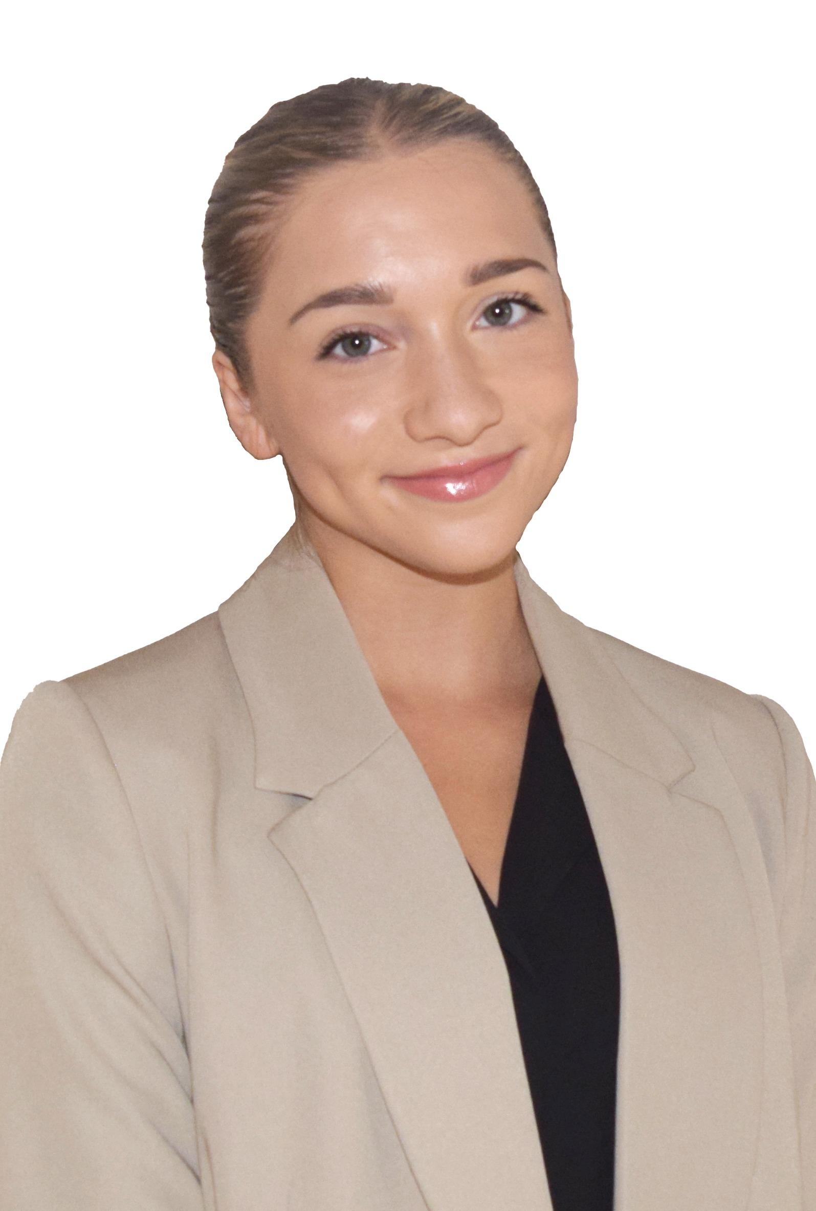 Alexandra Loria